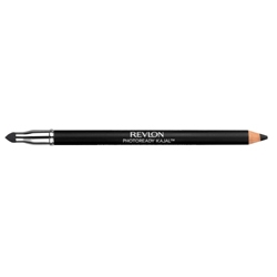 REVLON Матовый карандаш для глаз PhotoReady Kajal Matte Eye Pencil