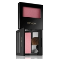 REVLON Румяна Powder Blush