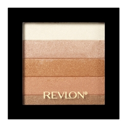 REVLON Палетка для лица Highlighting Palette
