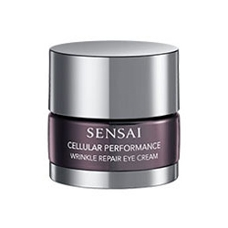 SENSAI Крем для глаз от морщин Cellular Performance Wrinkle Repair