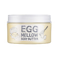 TOO COOL FOR SCHOOL Масло для тела EGG MELLOW BODY BUTTER