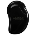 TANGLE TEEZER расческа The Original Panther Black