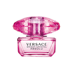 VERSACE Bright Crystal Absolu 48d12eea5f381
