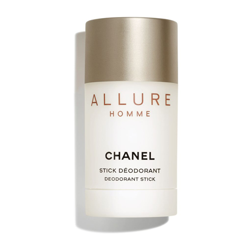 CHANEL ALLURE HOMME ДЕЗОДОРАНТ-СТИК