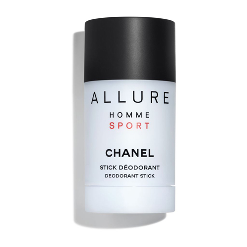 CHANEL ALLURE HOMME SPORT ДЕЗОДОРАНТ - СТИК
