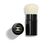 CHANEL PINCEAU KABUKI RÉTRACTABLE СКЛАДНАЯ КИСТЬ КАБУКИ