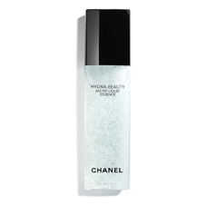 CHANEL HYDRA BEAUTY MICRO LIQUID ESSENCE УВЛАЖНЕНИЕ, ЭНЕРГИЯ, ВЫРАВНИВАНИЕ