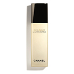 CHANEL SUBLIMAGE LA LOTION SUPRÊME АБСОЛЮТНАЯ РЕГЕНЕРАЦИЯ КОЖИ
