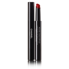 CHANEL ROUGE COCO STYLO ПОМАДА-БЛЕСК ДЛЯ ГУБ.