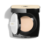 CHANEL LES BEIGES TOUCHE DE TEINT BELLE MINE SPF 25 / PA++