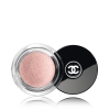 CHANEL ILLUSION D