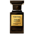 TOM FORD Tuscan Leather Private Blend