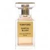 TOM FORD Santal Blush