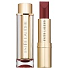 ESTEE LAUDER Помада Pure Color Love