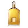 TOM FORD Tom Ford For Men