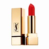 YSL Губная помада Rouge Pur Couture SPF 15